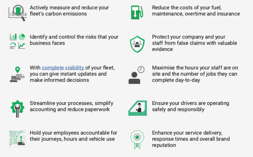Vehicle_tracking_commercial_benefits