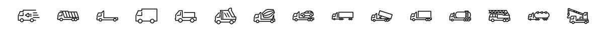 vehicle_fleet_management_1200x58